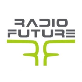 Radio Future - Premium-Eventband Liveband meets Clubsounds