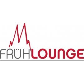 FRÜH Lounge im Eden Hotel FRÜH am Dom