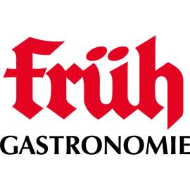 FRÜH Gastronomie Lounge, Hotel, Brauhäuser