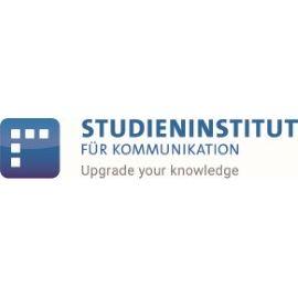 Studieninstitut für Kommunikation GmbH Praxisorientierte Weiterbildungen