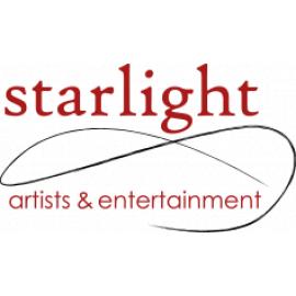STARLIGHT - by Jutta Bertrams ablaufregie live und digital