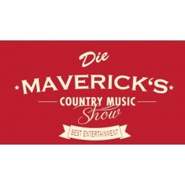 Mavericks Country Music Show