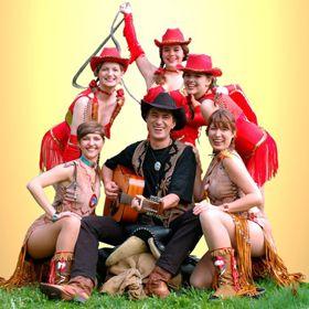 Deutschlands einmalige Country Music Show. Die Magie handgemachter Musik hautnah spüren mit Maverick's Deutschlands einmaliger Country Music Show.