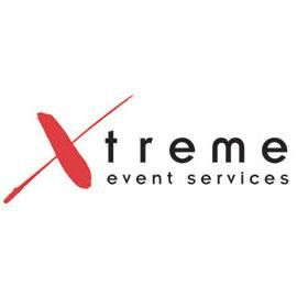 Xtreme event services Fun-Module für Events, Messen & TV