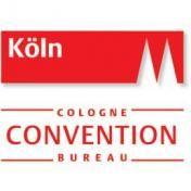 Cologne Convention Bureau KölnTourismus GmbH