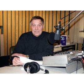 Tele Voice - Jürgen Gewald Filmsprecher für Videoproduktion & mehr