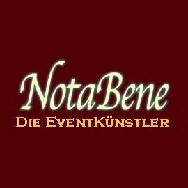 NotaBene - Die EventKünstler Historische Feste - SpielKonzepte