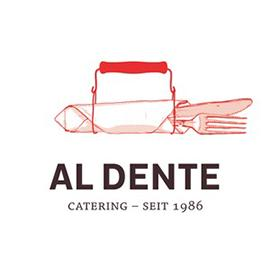 AL DENTE CATERING BERLIN GMBH