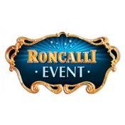 Roncalli Event GmbH Die Traumfabrik für besondere Erlebnisse