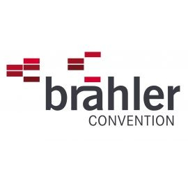 Brähler ICS Konferenztechnik International Congress Service AG