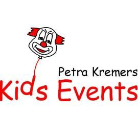 Kids Events Petra Kremers