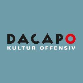DACAPO Kultur Offensiv!