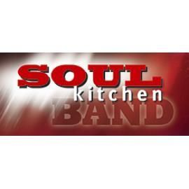 SOUL KITCHEN Band