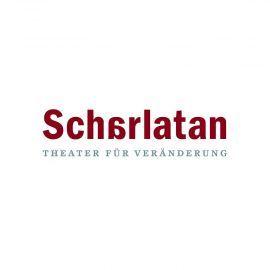 Scharlatan Theater für Veränderung