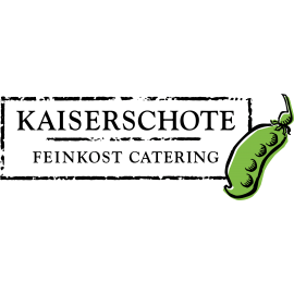 KAISERSCHOTE Feinkost Catering GmbH