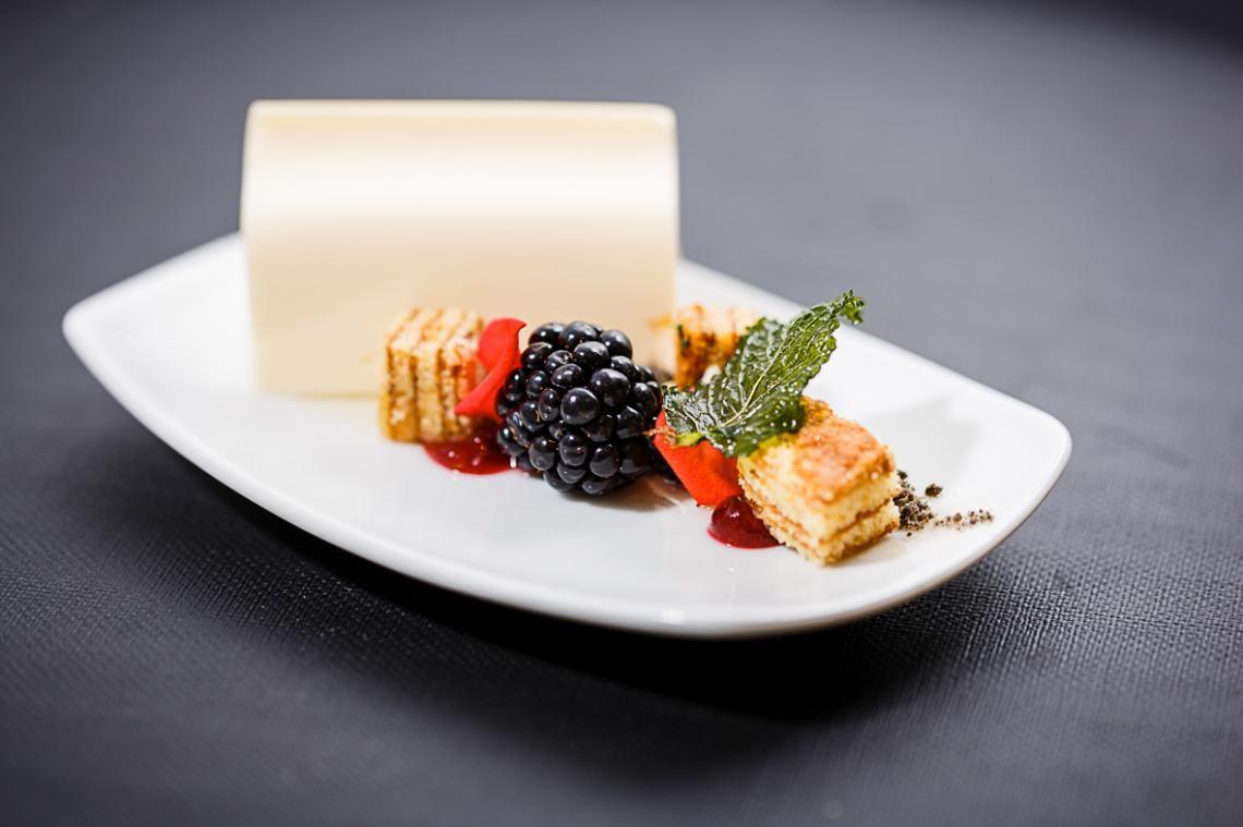 Kirberg Catering – Dessert