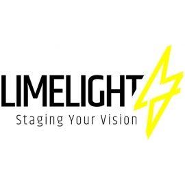 Limelight Veranstaltungstechnik GmbH