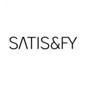 satis&fy AG