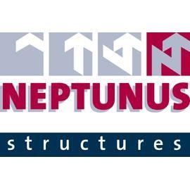 Neptunus Structures GmbH