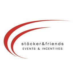 stöcker & friends GmbH - Events und Incentives -