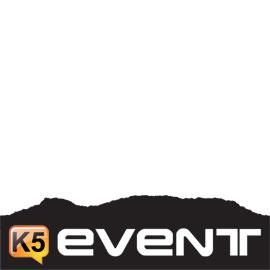 K5-Event