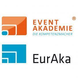 Event-Akademie der EurAka Baden-Baden