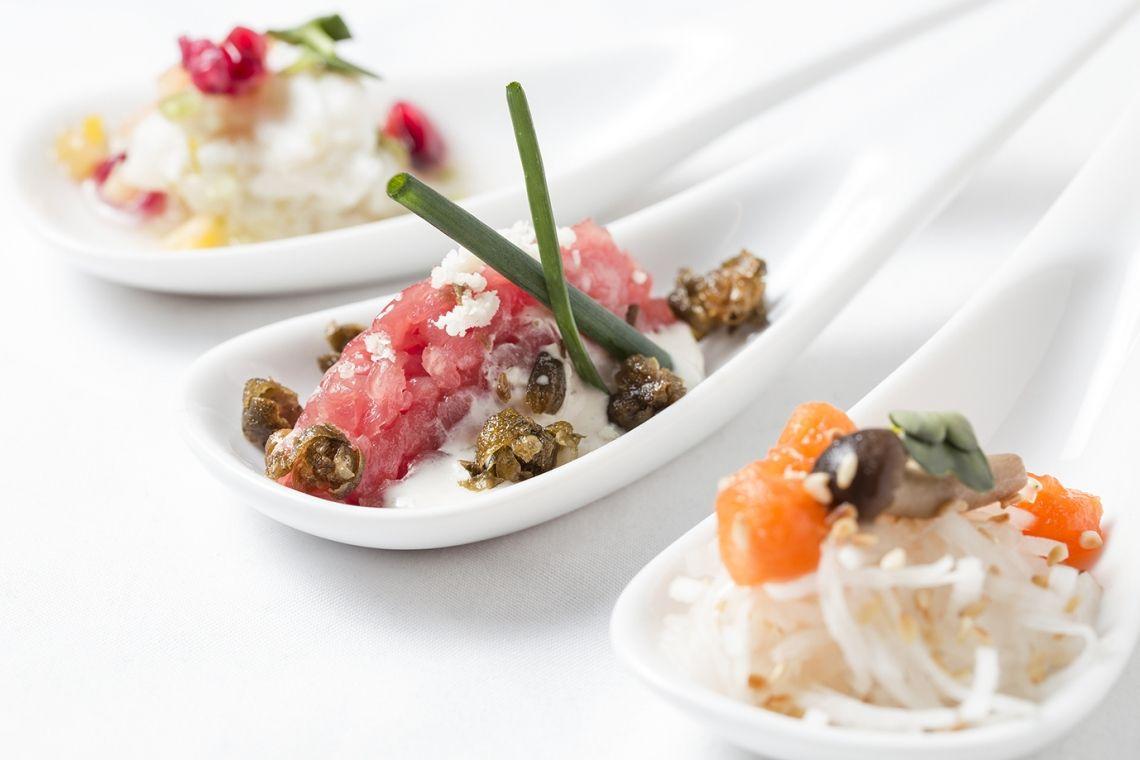 FLORIS Catering GmbH