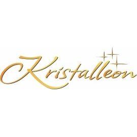 Kristalleon - Botschafter der leisen Tön Der Harlekin im 400-Spiegel-Kostüm