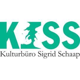 KUSS - Kulturbüro Sigrid Schaap Eventagentur und Erlebnisagentur