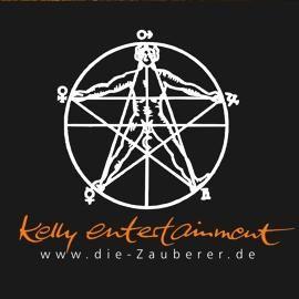 Kelly Entertainment