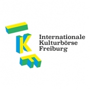 Internationale Kulturbörse Freiburg IKF