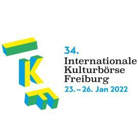 Internationale Kulturbörse Freiburg (IKF)