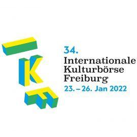 Internationale Kulturbörse Freiburg (IKF)
