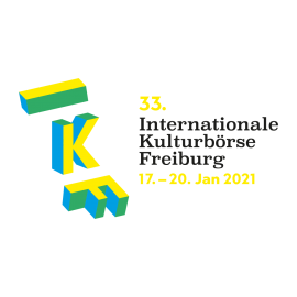 Internationale Kulturbörse Freiburg IKF