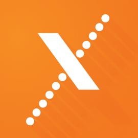 Reservix - die Ticketexperten