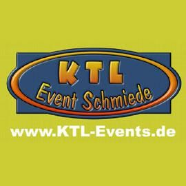 KTL Event Schmiede GmbH & Co. KG