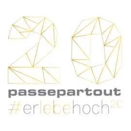 Agentur Passepartout GmbH & Co. KG