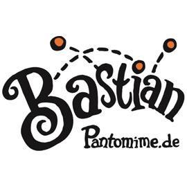 BASTIAN Pantomime & Walk-Acts