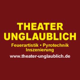 Theater Unglaublich