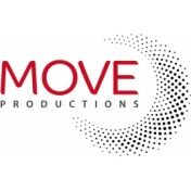 MOVE GmbH SHOW MUSIC MEDIA Productions