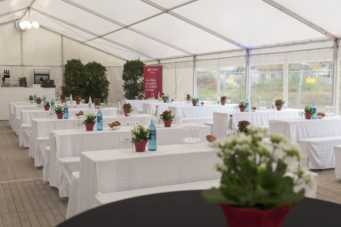 ries events GmbH.