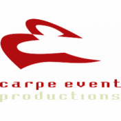 carpe event productions GmbH & Co. KG