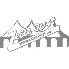 Zelte Jost GbR
