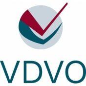 VDVO Verband der Veranstaltungsorganisatoren