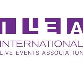 International Live Events Association ILEA Central Europe