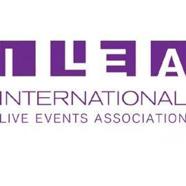International Live Events Association ILEA Central Europe
