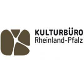 Kulturbüro Rheinland-Pfalz der LAG Soziokultur & Kulturpädagogik e. V.