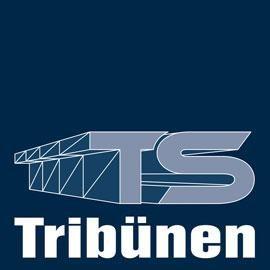 TS Tribünen GmbH & Co. KG