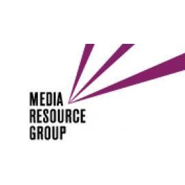 Media Ressource Group GmbH und Co. KG - Veranstaltungstechnik neu gedacht!