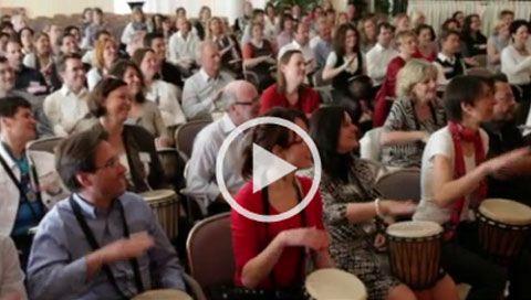Überblick über alle Drum Cafe Angebote